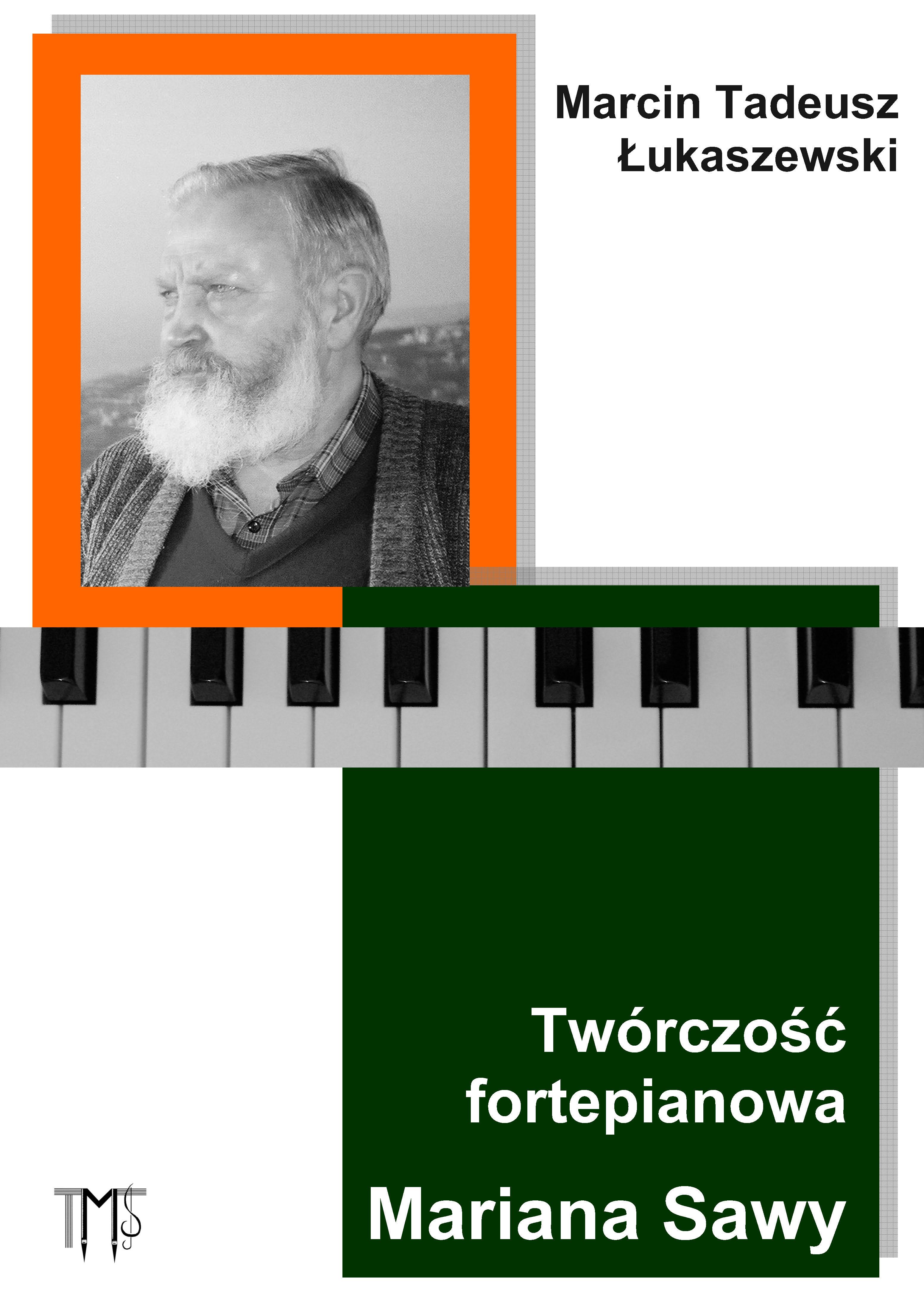 _ukaszewski_Sawa_okladka_awers.jpg