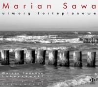 marcin_Sawa.JPG